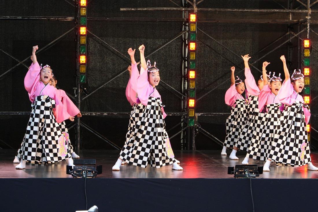 2009 1メチャハピー祭 in 関空 3