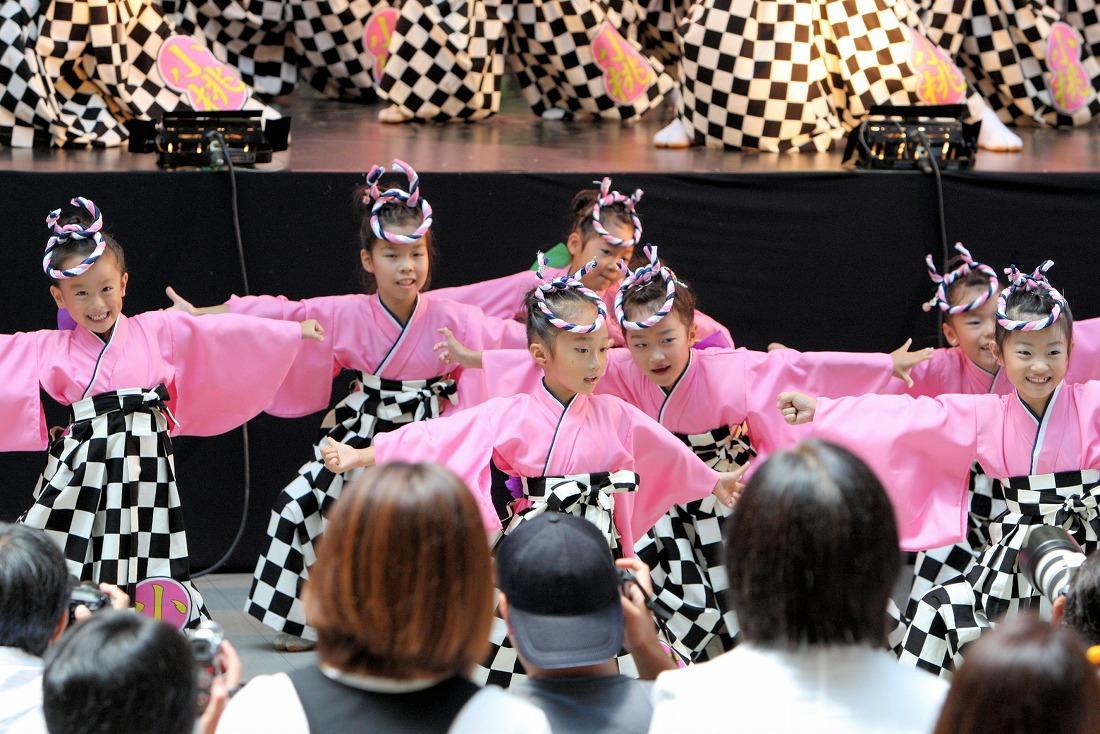 2009 1メチャハピー祭 in 関空 5