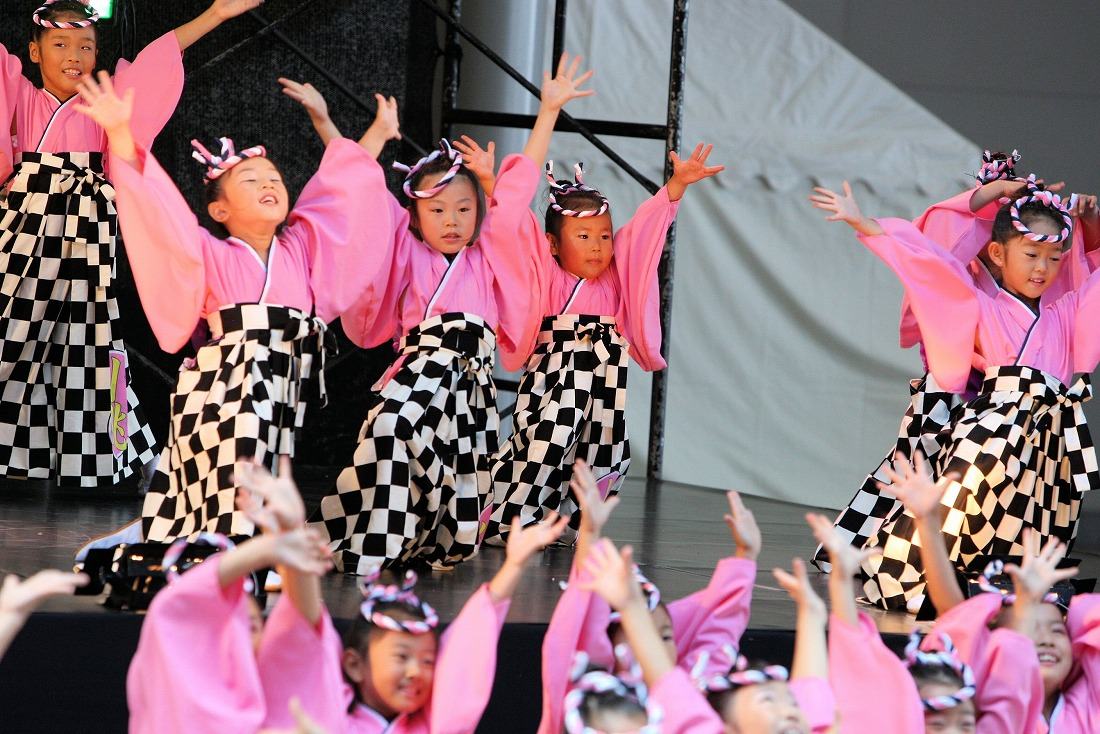 2009 1メチャハピー祭 in 関空 6