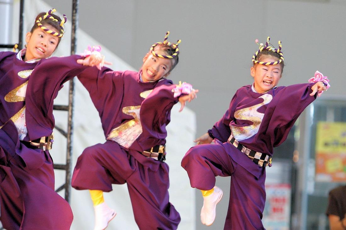 2009 1メチャハピー祭 in 関空 7