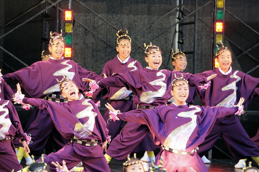 2009 1メチャハピー祭 in 関空 9