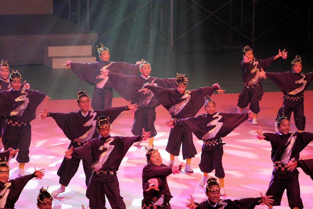 2009 5大阪メチャハピー祭 3