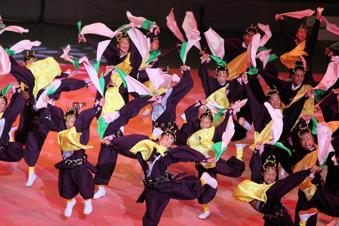2009 5大阪メチャハピー祭 5