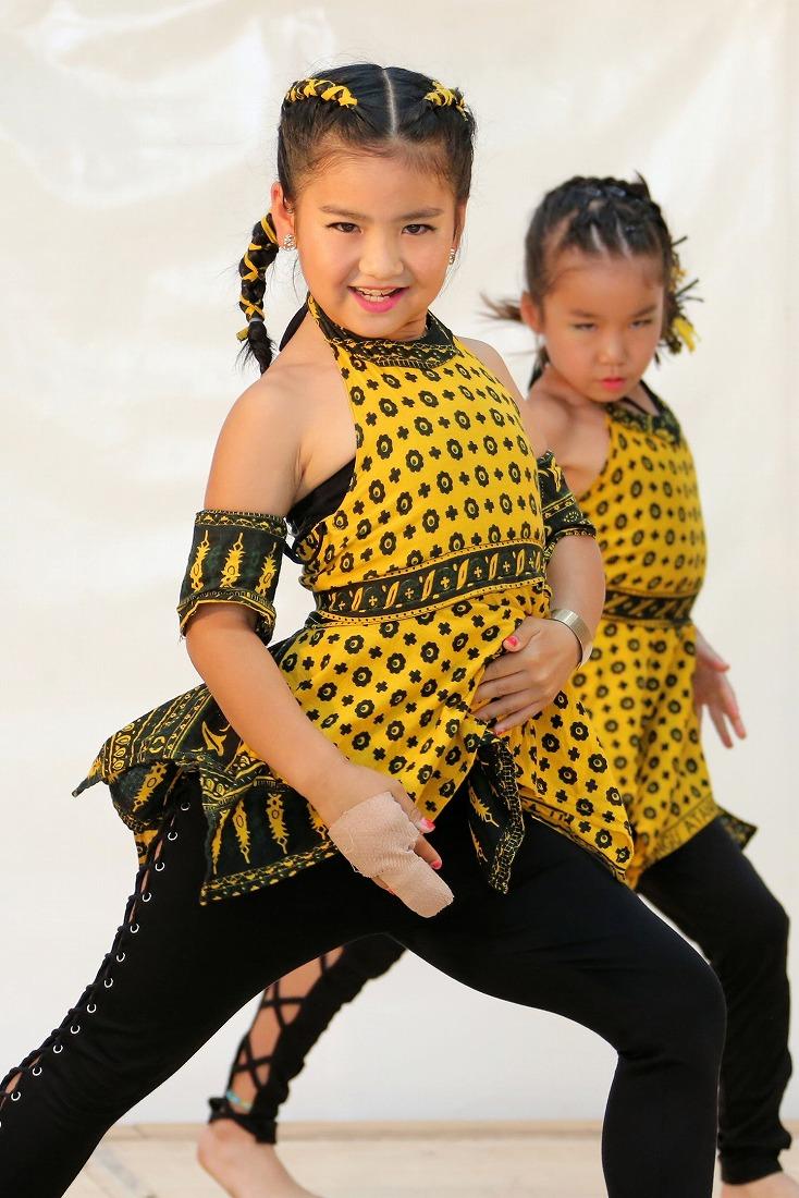 geioneoosaka17precious 8