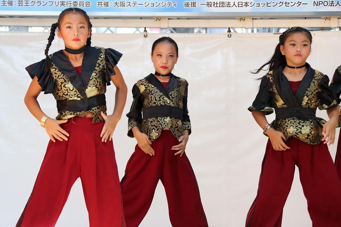 geioneoosaka17preme 6