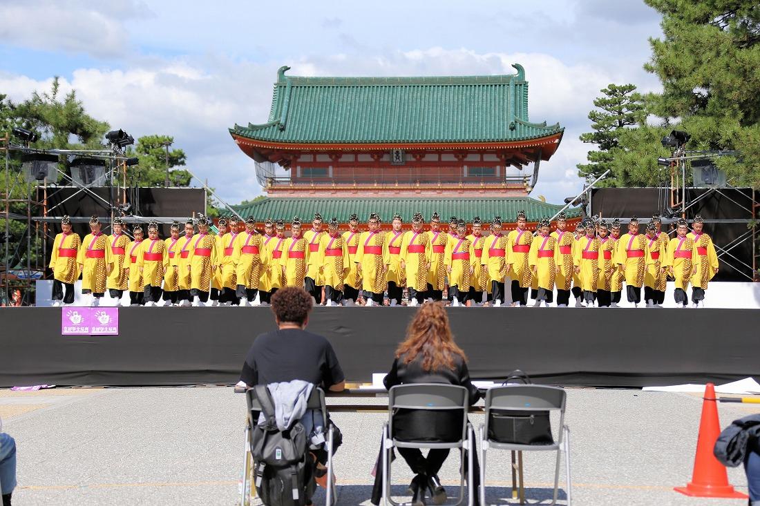 kyotogakusei17yosen 3