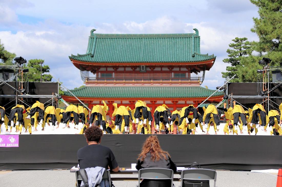 kyotogakusei17yosen 19