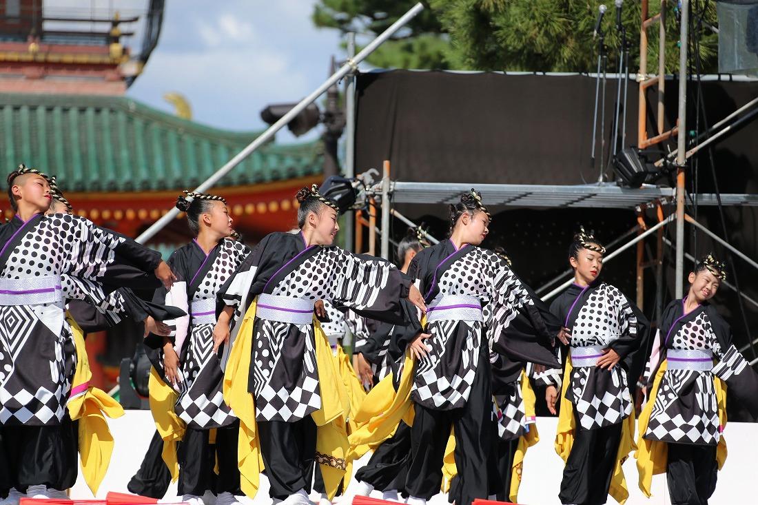 kyotogakusei17yosen 63