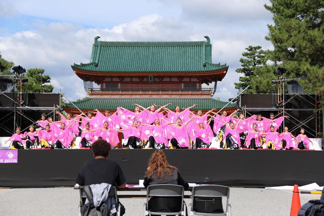 kyotogakusei17yosen 66