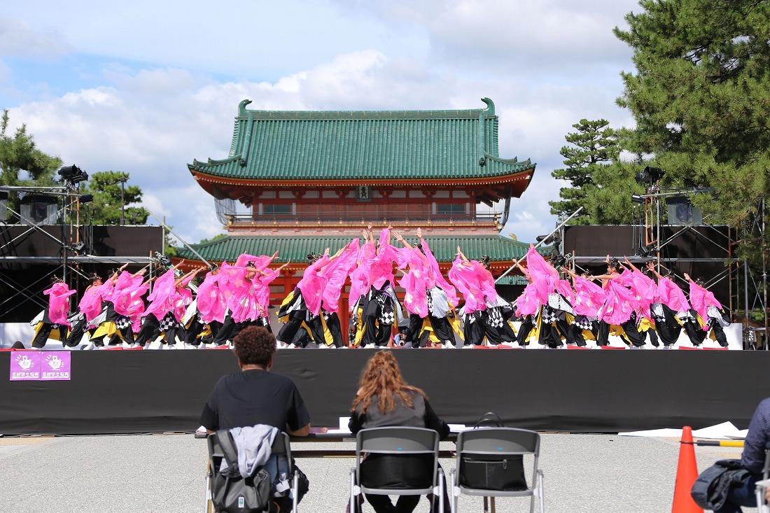 kyotogakusei17yosen 67