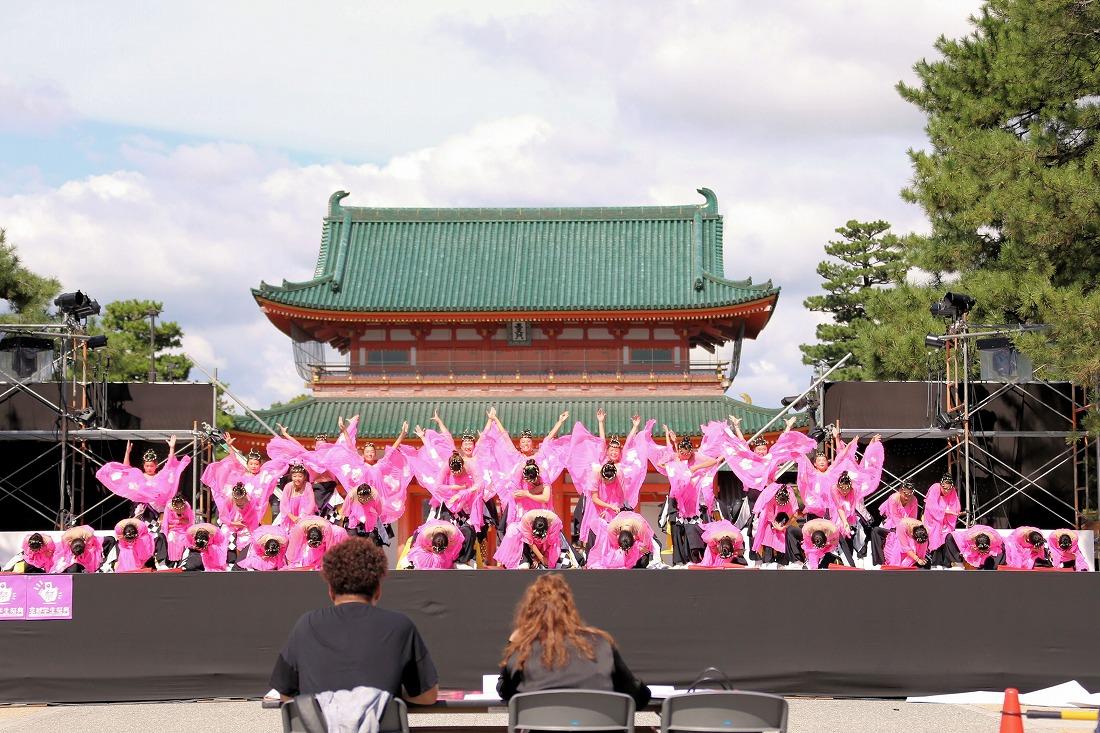 kyotogakusei17yosen 68