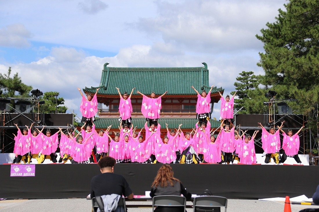 kyotogakusei17yosen 83