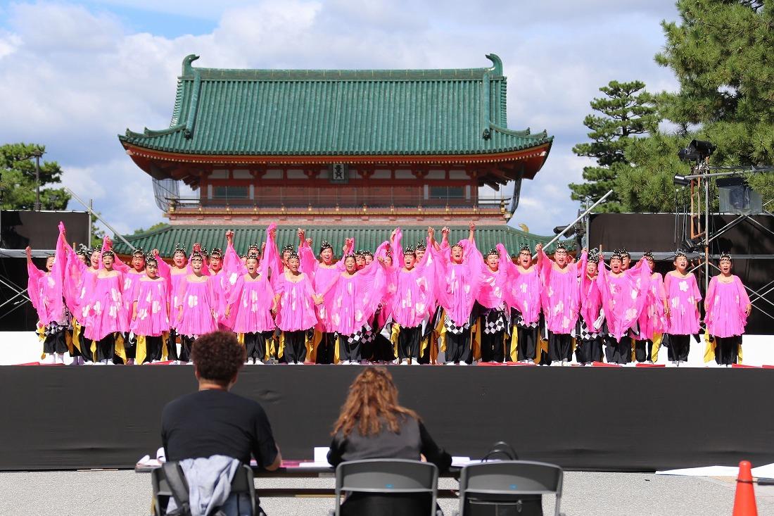 kyotogakusei17yosen 84