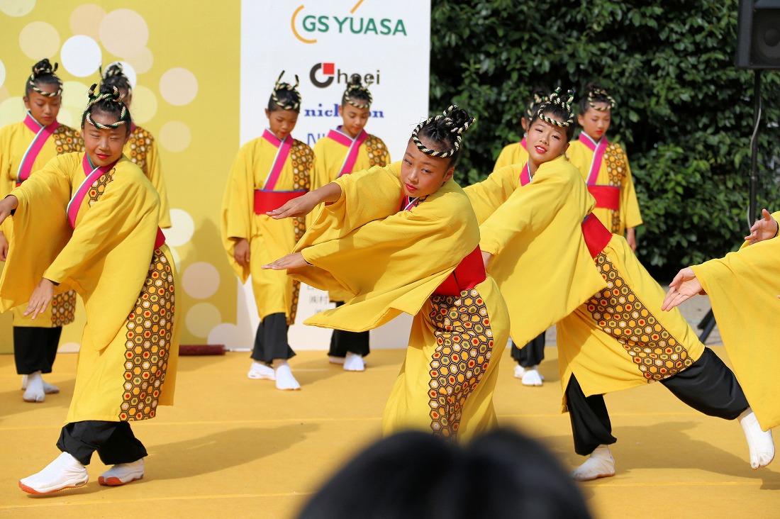 kyotogakusei17kirameki 12
