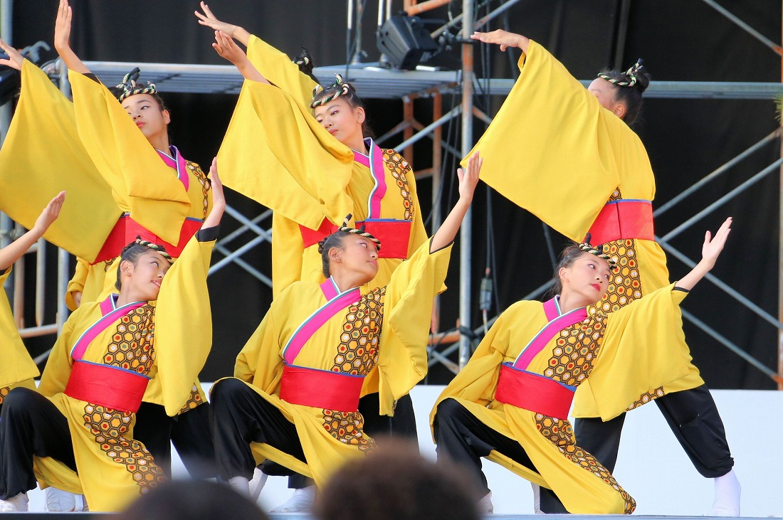 kyotogakusei17final 5