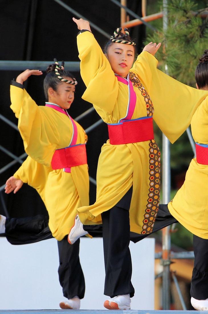 kyotogakusei17final 16
