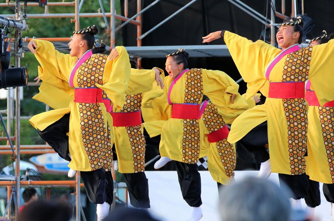 kyotogakusei17final 27