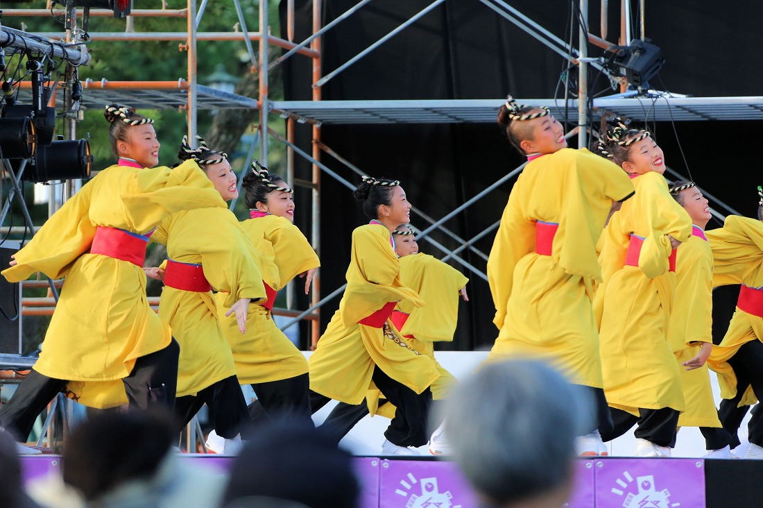kyotogakusei17final 28