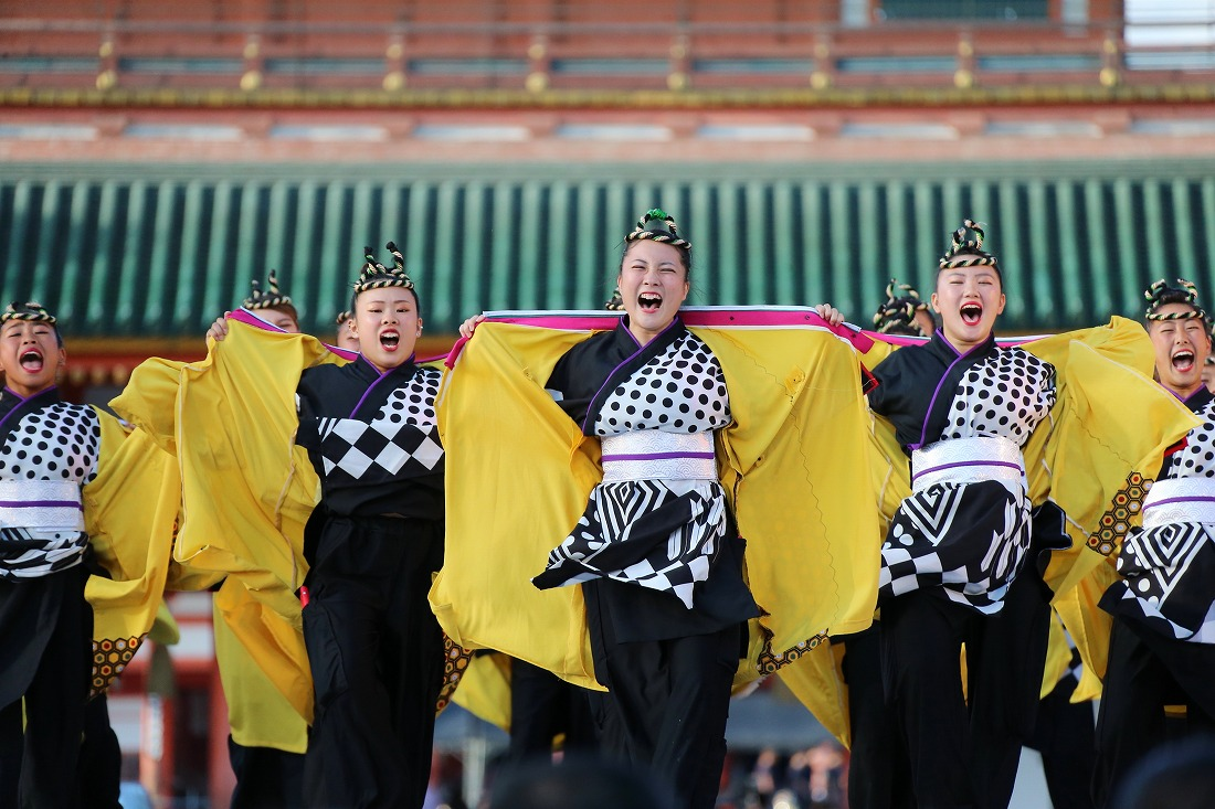 kyotogakusei17final 35