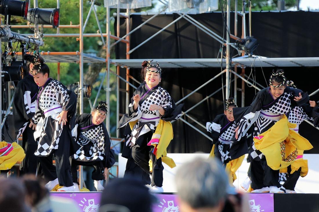 kyotogakusei17final 51