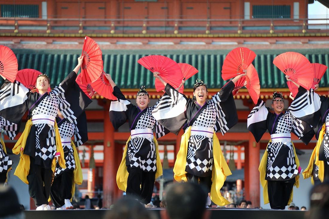 kyotogakusei17final 62