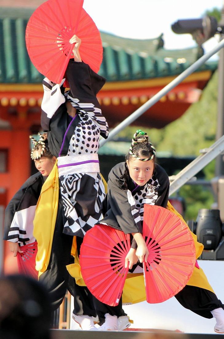 kyotogakusei17final 63