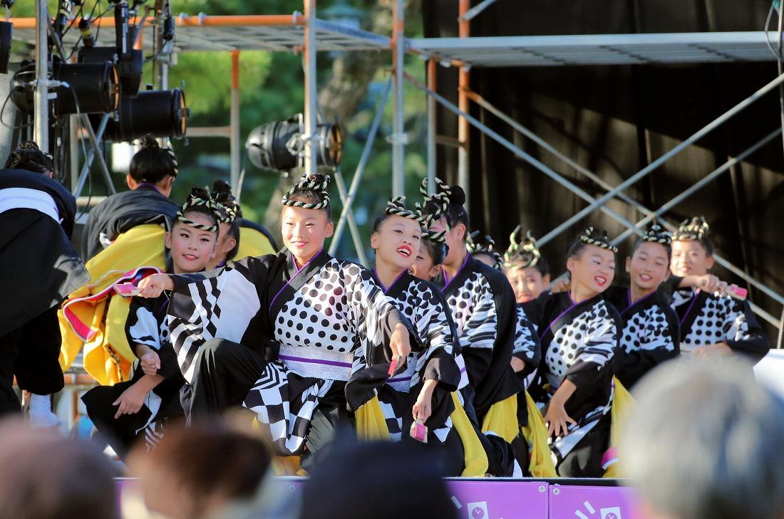 kyotogakusei17final 64