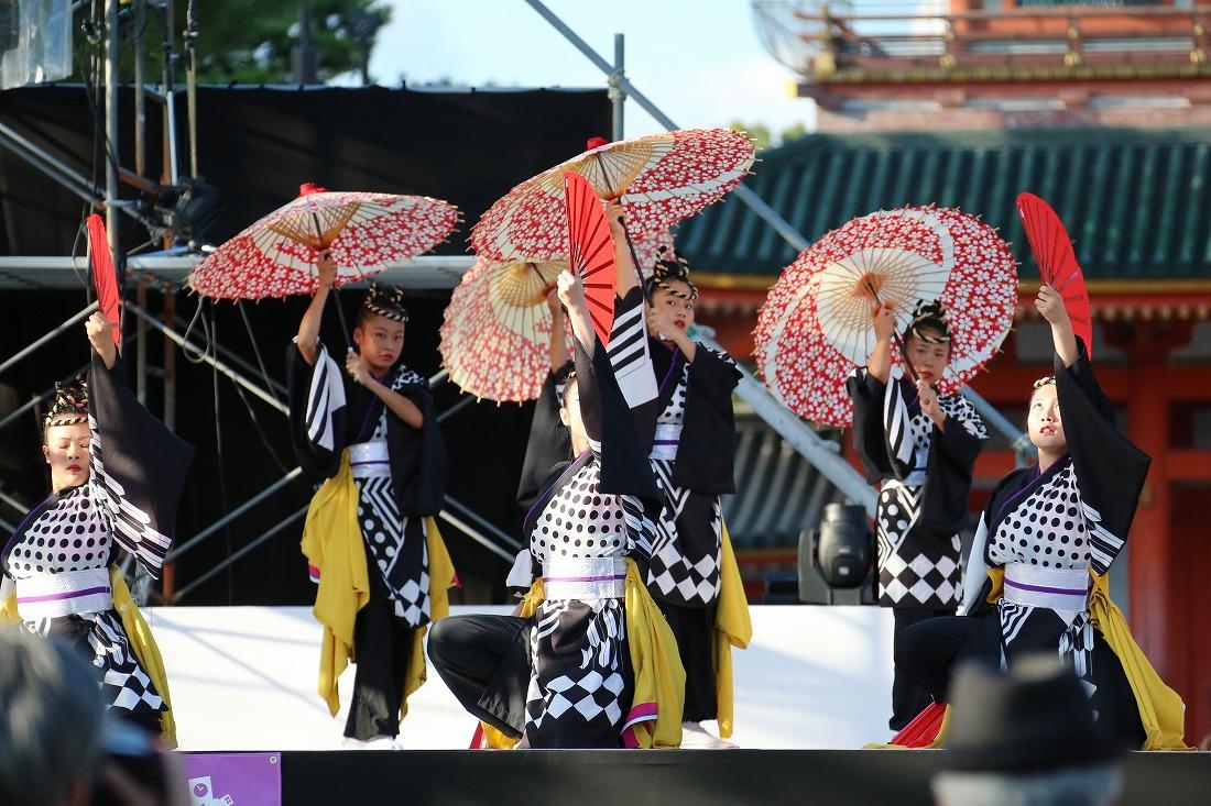 kyotogakusei17final 68