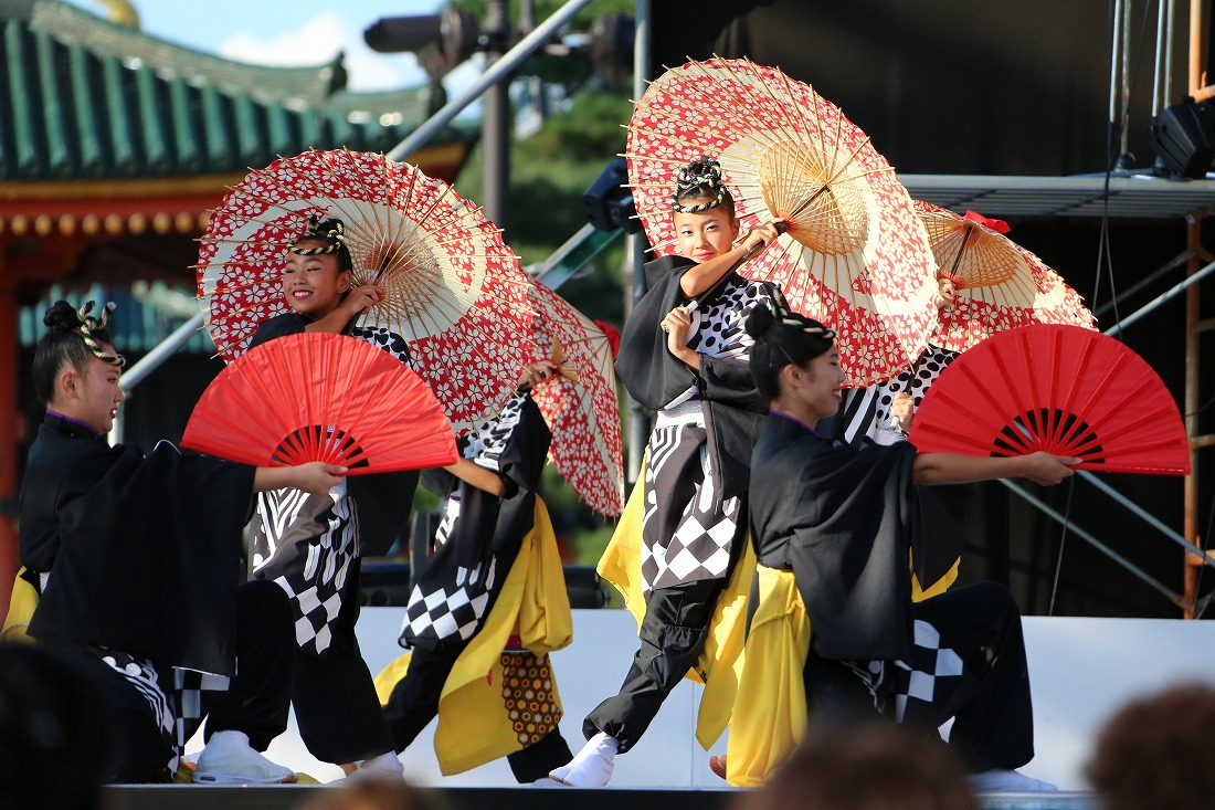 kyotogakusei17final 70