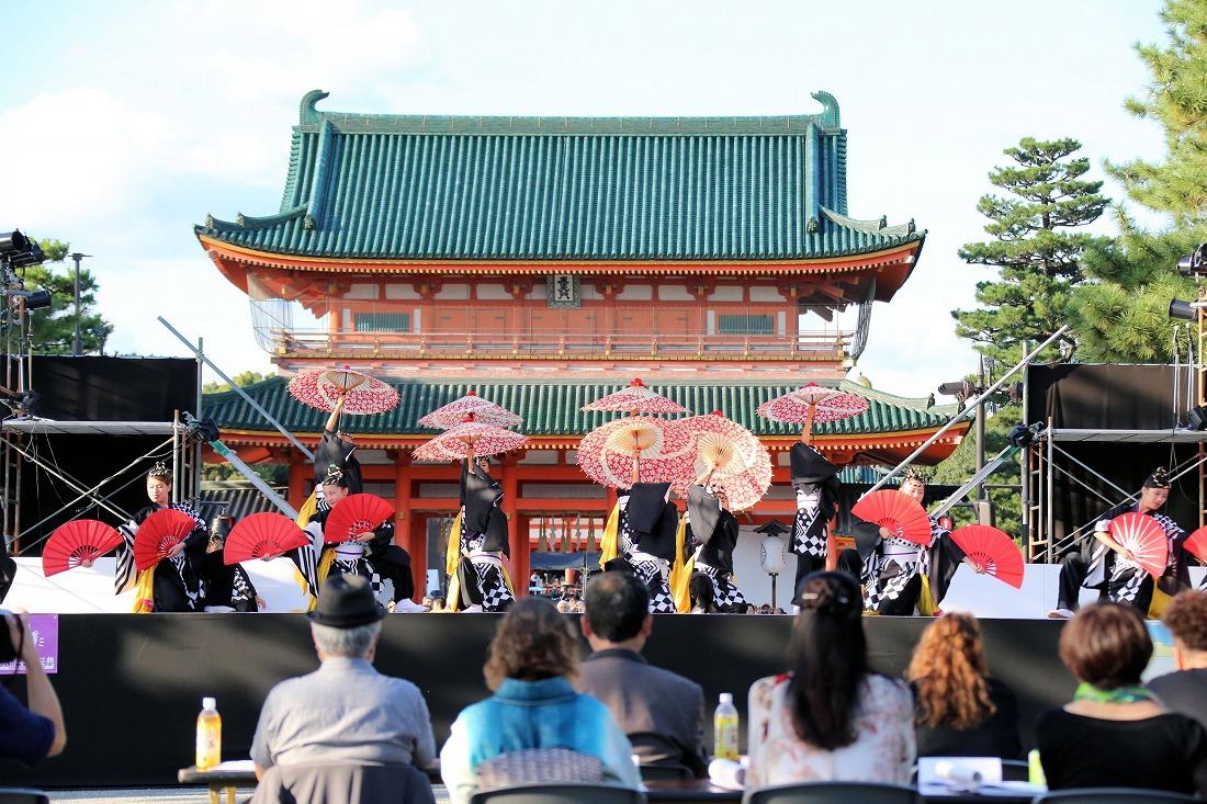 kyotogakusei17final 74
