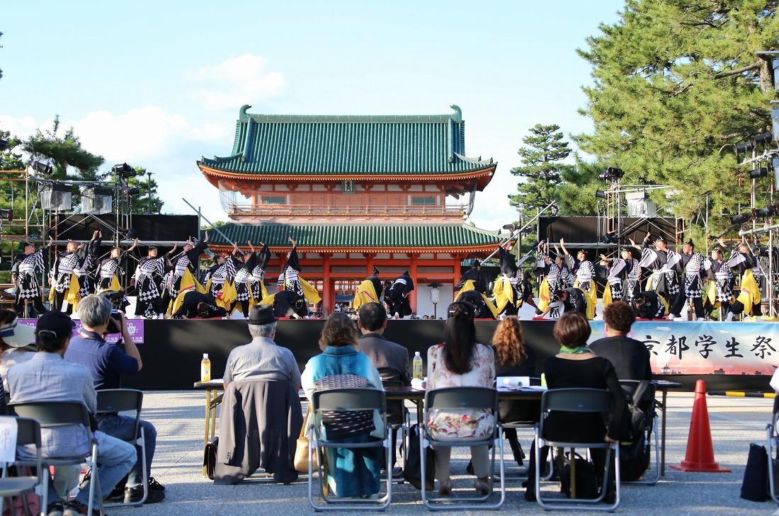 kyotogakusei17final 76