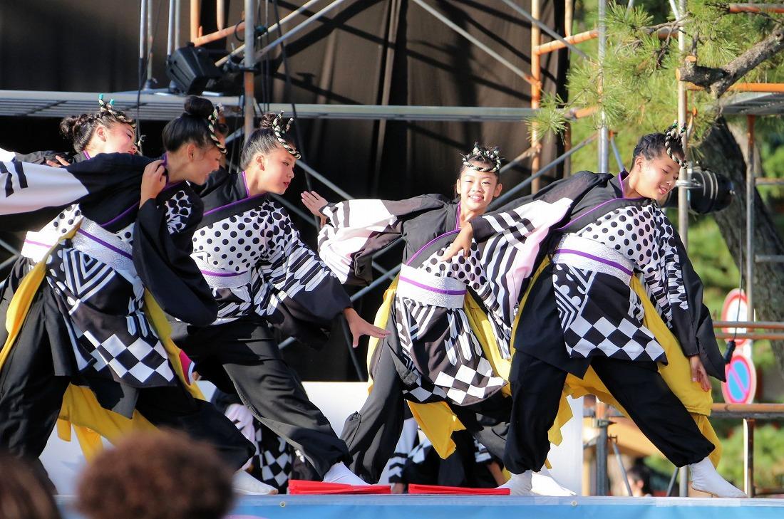kyotogakusei17final 77