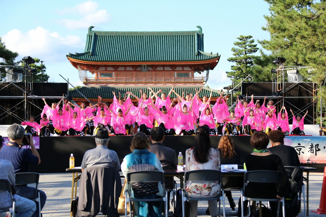 kyotogakusei17final 81