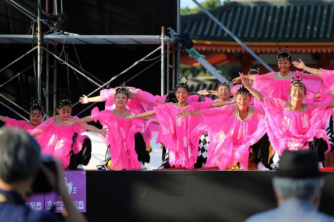 kyotogakusei17final 84