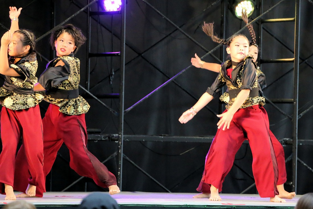 kixdance17preme 10