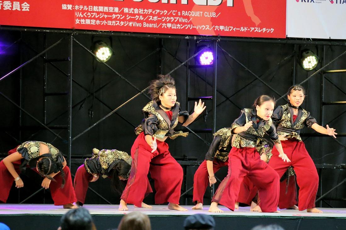 kixdance17preme 12