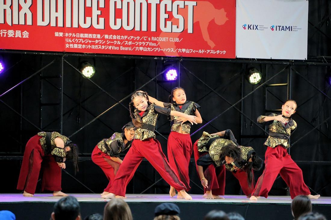 kixdance17preme 16