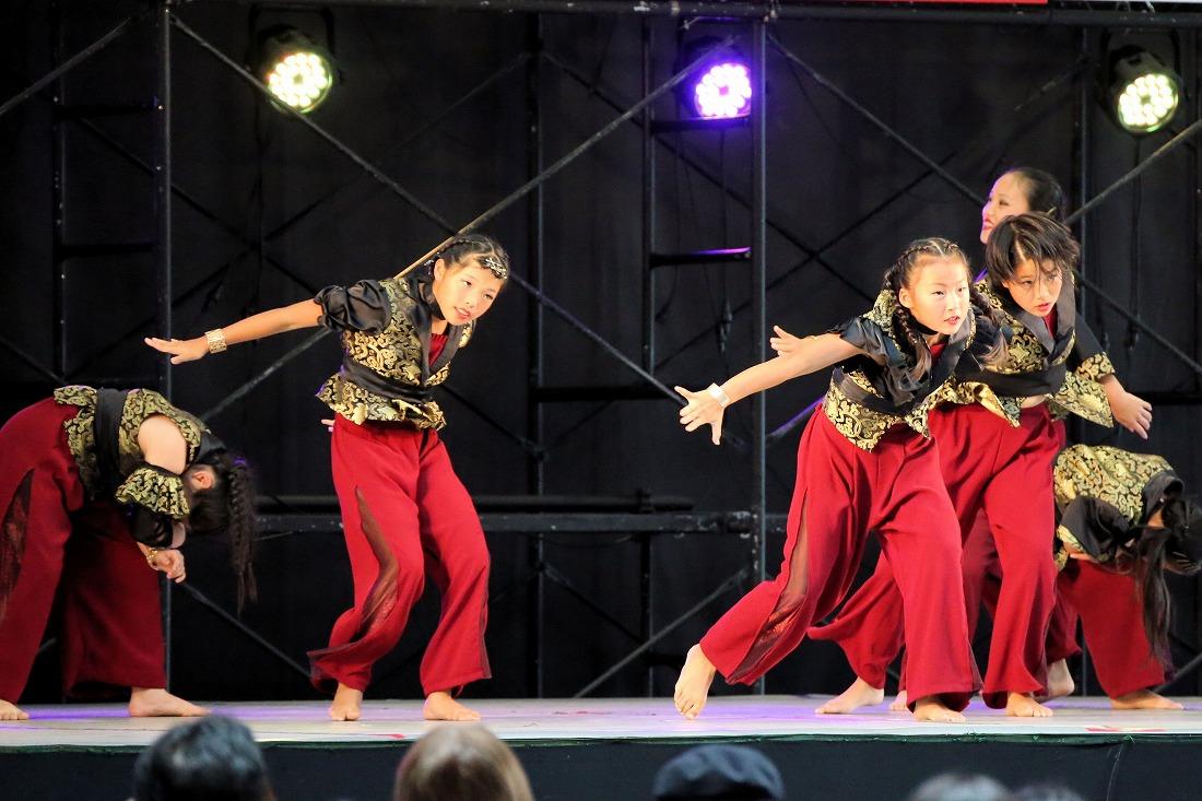 kixdance17preme 17