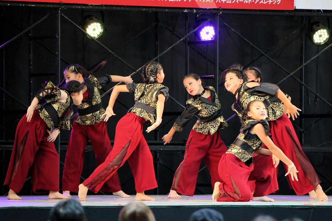kixdance17preme 18