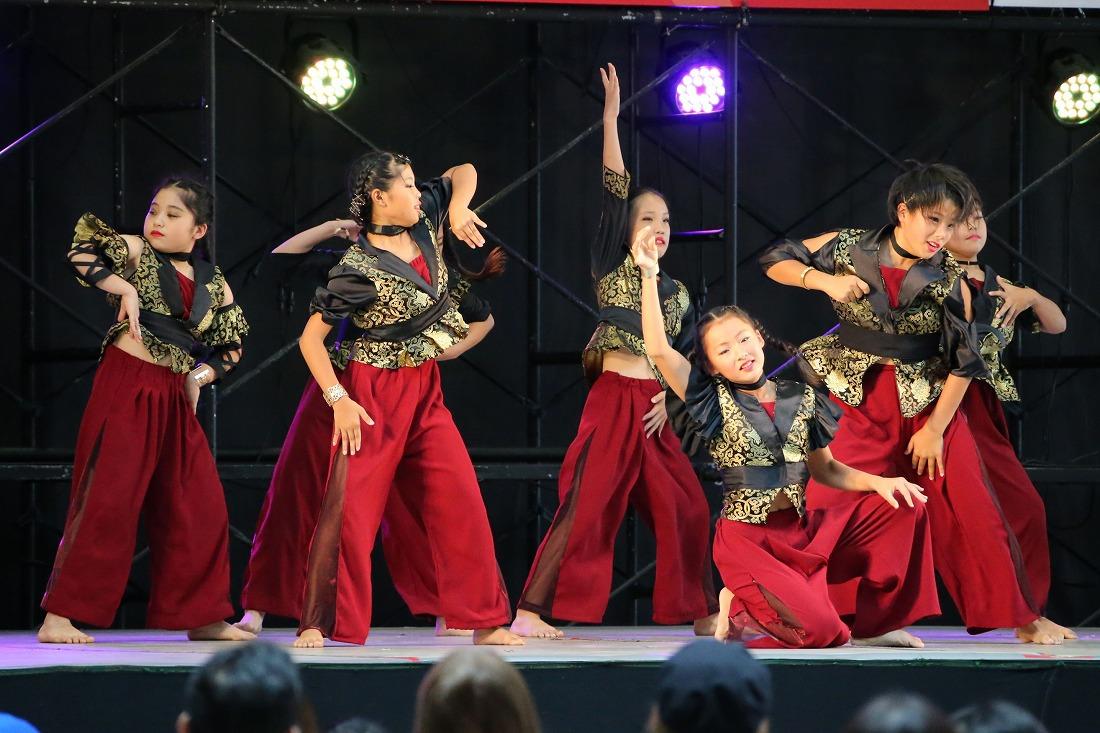 kixdance17preme 20