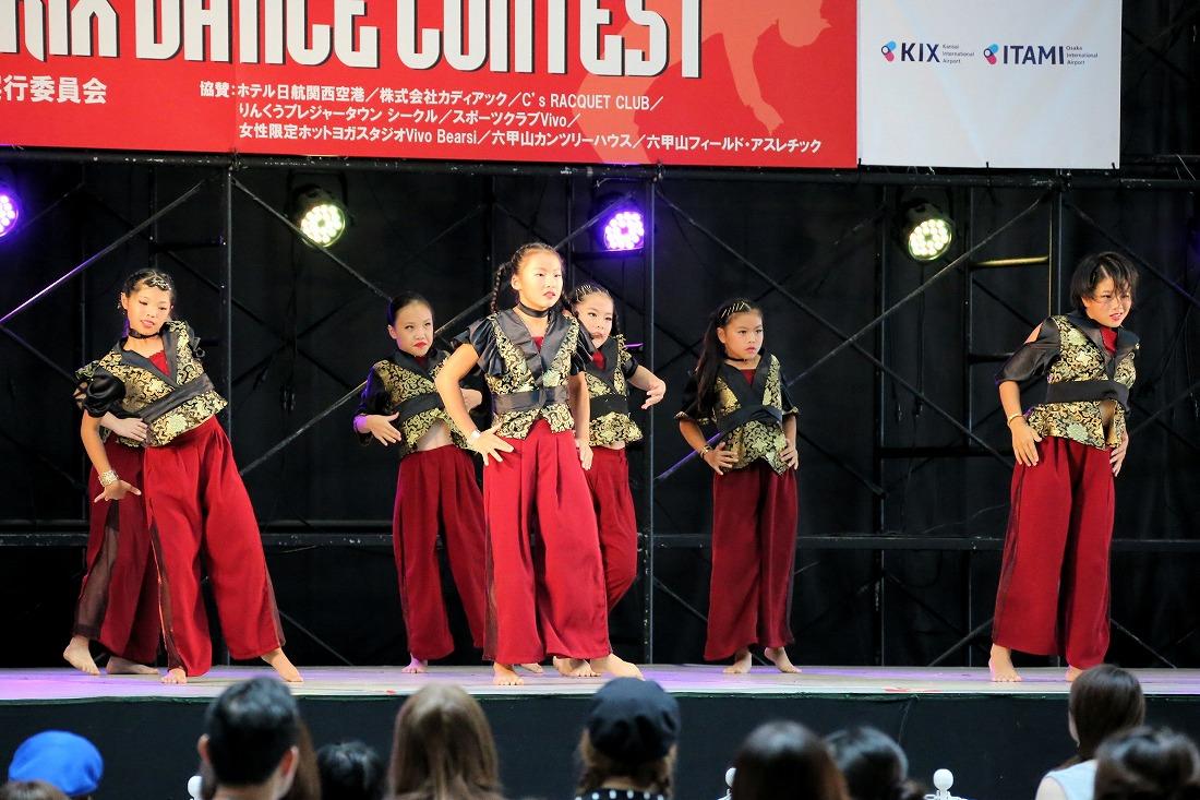 kixdance17preme 22