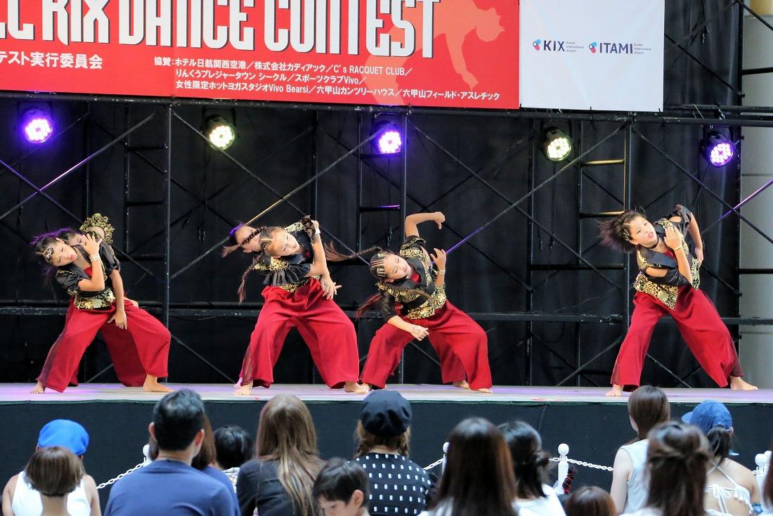 kixdance17preme 23