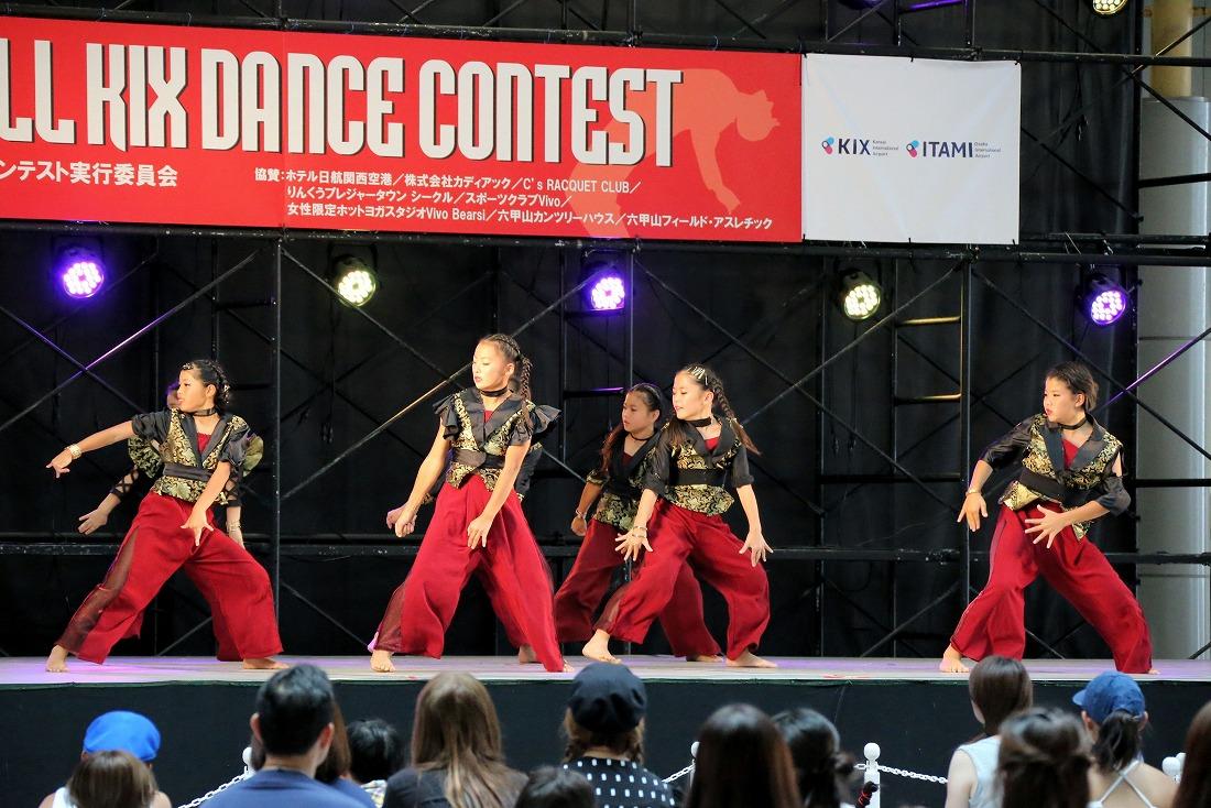 kixdance17preme 24
