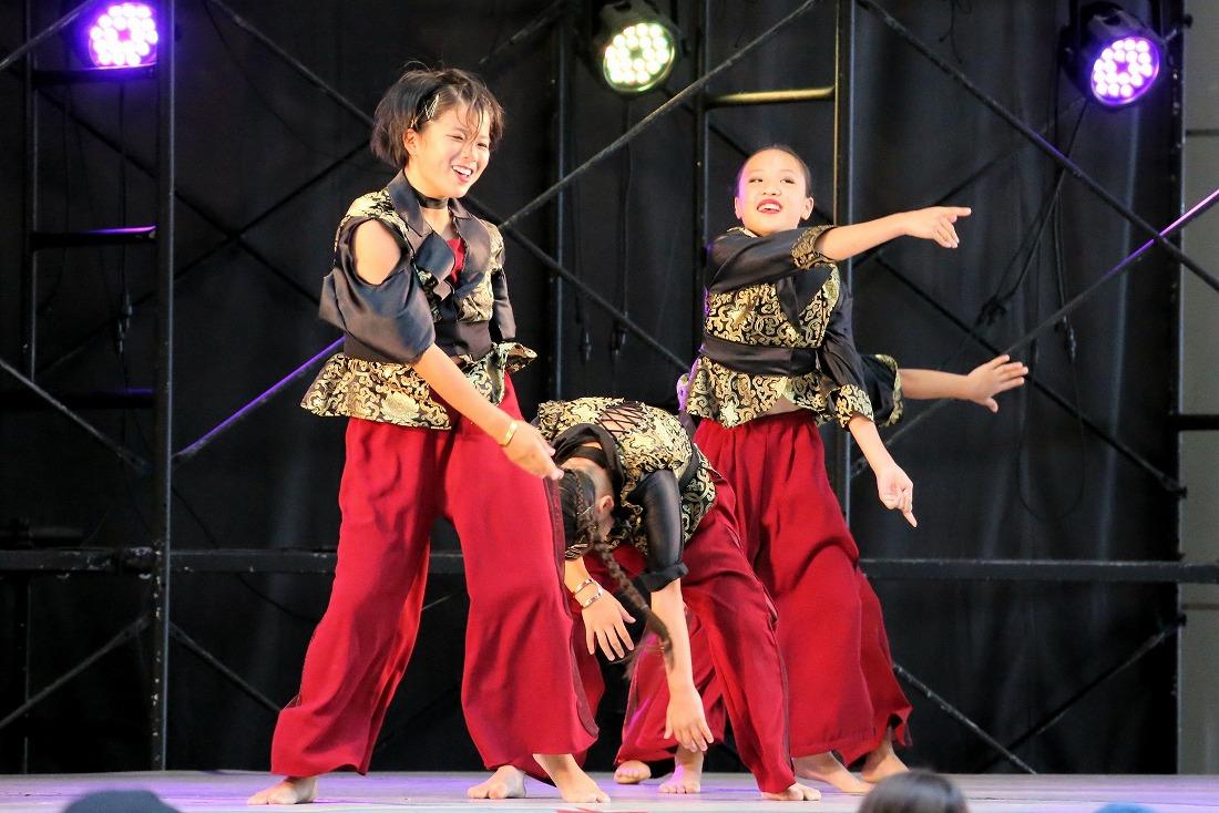 kixdance17preme 29