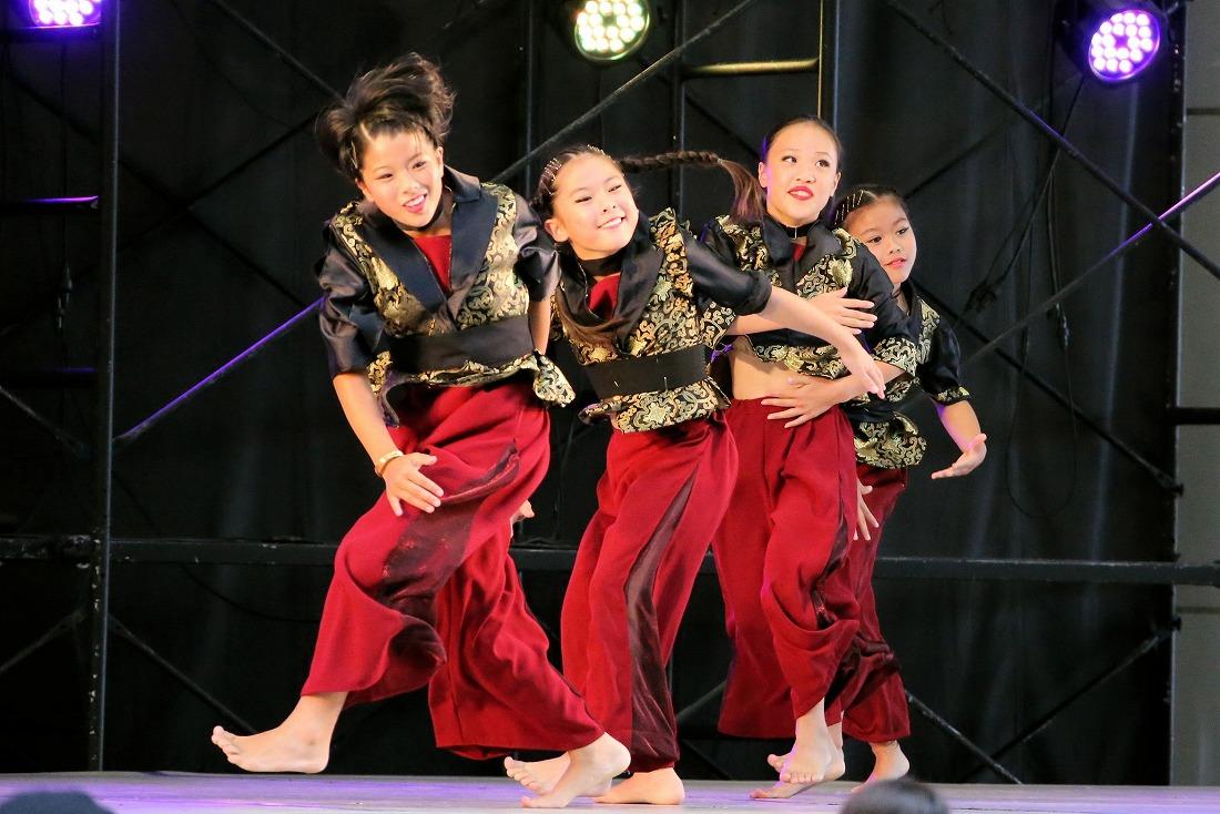 kixdance17preme 30