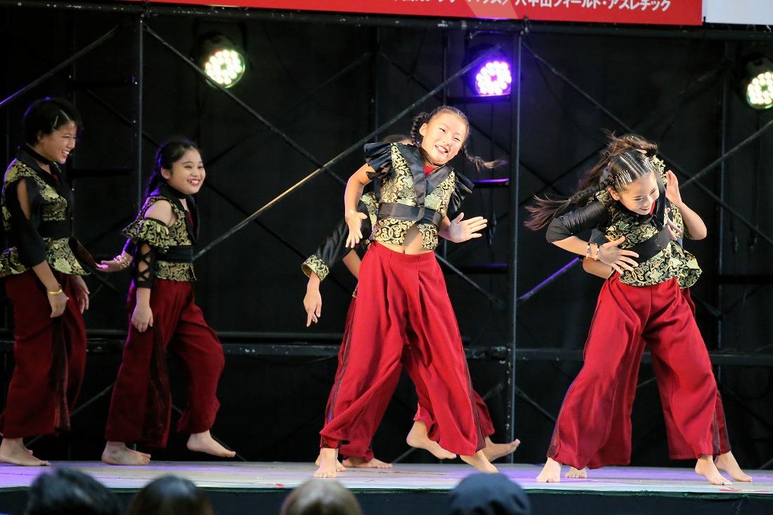 kixdance17preme 32