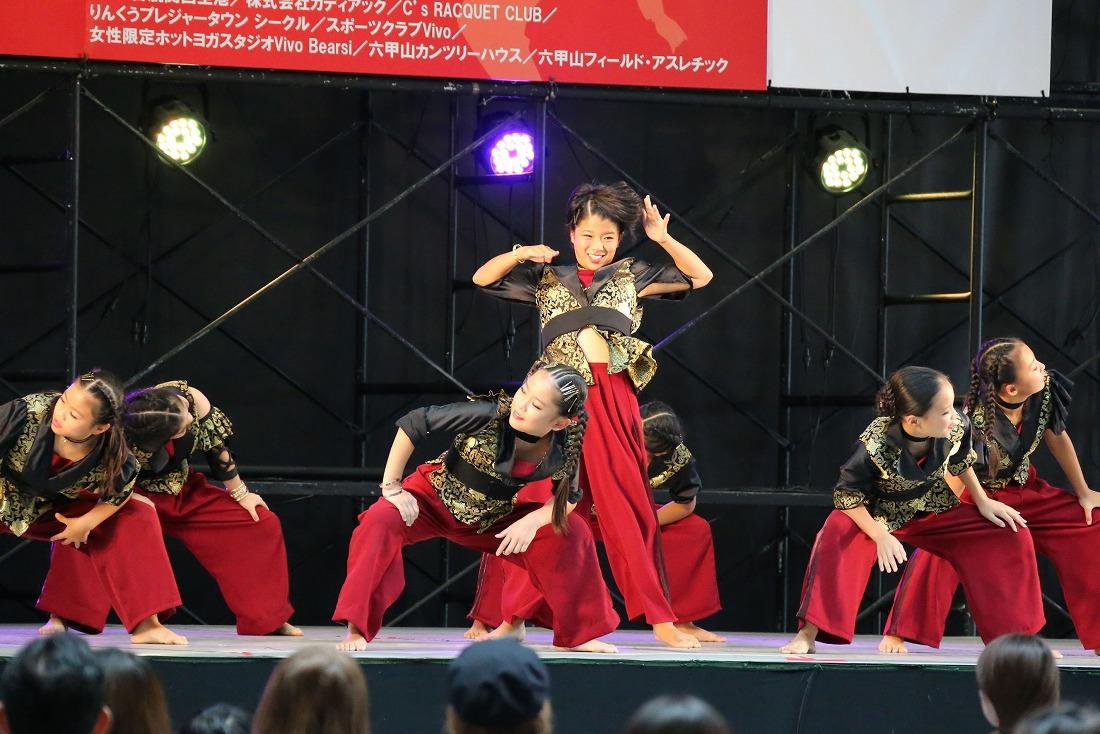 kixdance17preme 36