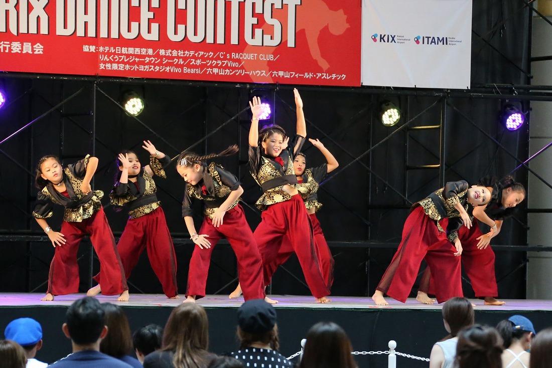kixdance17preme 37