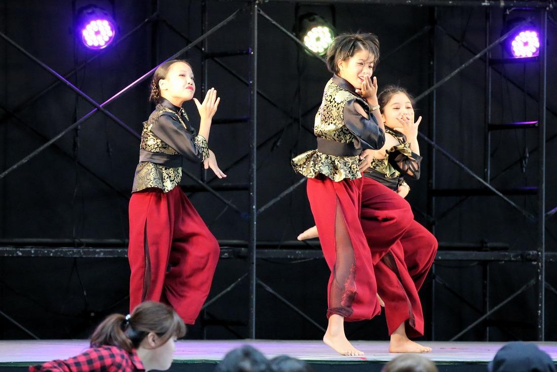 kixdance17preme 40