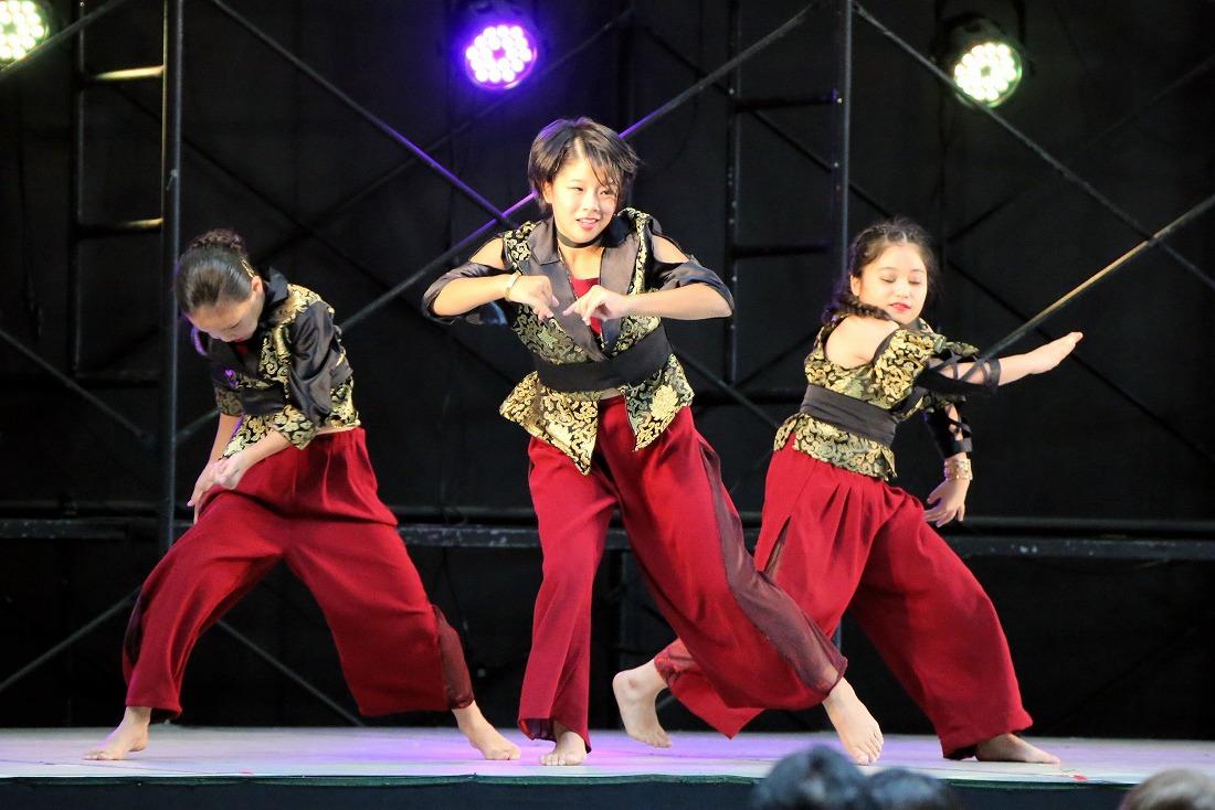 kixdance17preme 41